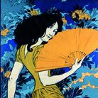Alla Reggia di Venaria il trionfo dell'Art Nouveau