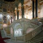 I capolavori dell'Ermitage. Una guida alla scoperta dei tesori del museo