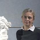 La misteriosa figura di M. Arnaud di Manet, nel video racconto di Paola Zatti