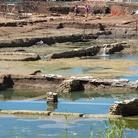 L'enigma della vasca di Malafede: cinque secoli di storia in un ritrovamento archeologico alle porte di Roma
