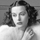 Feltrinelli Real Cinema, Bombshell. La storia di Hedy Lamarr | Courtesy Nexo+