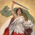 Io sono l'Italia grande e una. Un dialogo tra storia e memoria a 160 anni dall'unificazione italiana