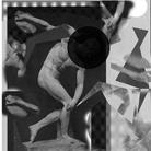 Alexandra Lethbridge. The Archive of Gesture