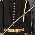 Camicie rosse nella Grande Guerra. La Legione Garibaldina del 1914 nelle collezioni dell'Associazione Nazionale Veterani e Reduci Garibaldini