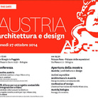 Austria | architettura e design