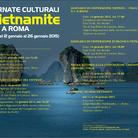 Il Vietnam si presenta. Lo Spazio Culturale del Vietnam