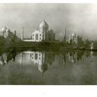 Passaggio in India. Arte e vita nel subcontinente indiano nelle fotografie del fondo Usis della Fototeca dei Civici Musei di Storia ed Arte