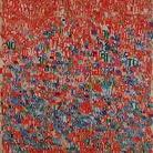 A tu per tu con l'arte contemporanea - Remo Gordigiani, Cercando con amore (1970)
