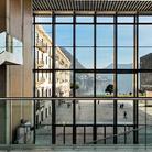 Alberto Giacometti: individualità e modernità