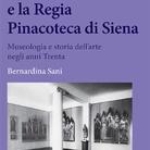 Cesare Brandi e la Regia Pinacoteca di Siena - Presentazione