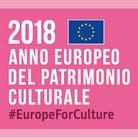 Anno europeo del Patrimonio culturale 2018 - Pompei per tutti. Accessibilità dei siti archeologici