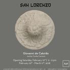 Giovanni de Cataldo. San Lorenzo