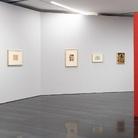 Nel Novecento. Da Modigliani a Schiele da De Chirico a Licini