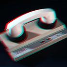 Artissima Telephone