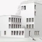 A settembre Padova ospita una mostra di architettura