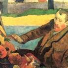 I Girasoli di van Gogh, la felicità oltre la follia
