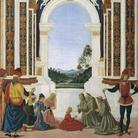 La Galleria Nazionale dell'Umbria. Un grandioso viaggio nella storia