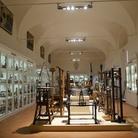 La Fondazione Scienza e Tecnica di Firenze online su Google Arts & Culture