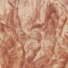 Turbamenti del corpo. Immagini e immaginari nella prima età moderna