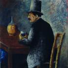 Ottone Rosai: nuova luce su un passato di arte e ombre