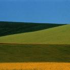 Ritratto Paesaggio Astratto. Tre percorsi nelle collezioni del Museo di Fotografia Contemporanea