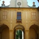 Una giornata tra i tesori di Villa Corsini