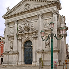 Chiesa di San Stae