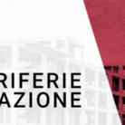 Presentazione del crowdfunding civico a favore delle periferie italiane