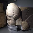 I tesori distrutti dai fondamentalisti rinascono in 3D al Colosseo