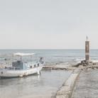 Mediterraneo: fotografie tra terre e mare 2017
