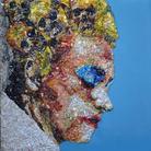 Lady Be. Volti di Plastica: Il Mosaico ai giorni nostri