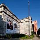 Haus der Kunst: un tempio di storia e di arte dal passato difficile