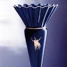 Ugo La Pietra: 100 ceramiche italiane