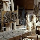L'Officina della Scultura: atelier aperti in Lombardia
