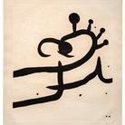 Joan Miró. Mirografia: opere grafiche 1961-1976