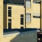 Bauhaus 100: portolano modernista per orientarsi in Germania
