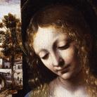 Museo Virtuale della Milano di Leonardo