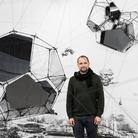 Triennale Decameron - Tomás Saraceno