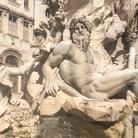 Attorno al mondo con Bernini, tra le meraviglie della Fontana dei Quattro Fiumi
