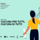 Cultura per tutti, cultura di tutti