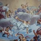 Grandi Maestri - Serie Sky Original