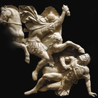 L'Età dell'Equilibrio. Traiano, Adriano, Antonino Pio, Marco Aurelio