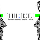 Geniusaeculi. Arte Pubblica Project