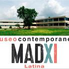Apre il MADXI… uno spazio dedicato all'Arte Contemporanea
