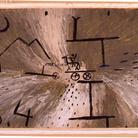 Geometrie e Lirismi intorno al 1930