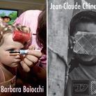 Opposti non complementari. Bambini nei concorsi di bellezza statunitensi e nei campi profughi libanesi