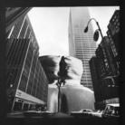 Francesco Somaini. Uno Scultore Per La Città New York 1967-1976