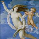 L'arte ai raggi X, anteprima di un progetto su Guido Reni e la sua bottega