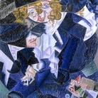 Ritratto di Madame S.