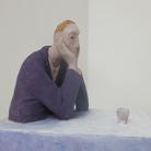 Pino Deodato. Abbiamo perso la testa